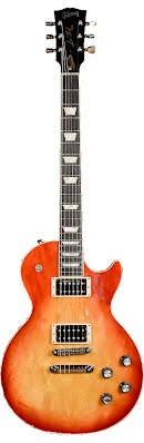 http://www.gibson.com/Products/Electric-Guitars/Les-Paul/Gibson-USA/Les-Paul-Traditional-Pro.aspx