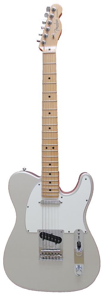http://intl.fender.com/es-ES/series/american-standard/american-standard-telecaster-maple-fingerboard-black/