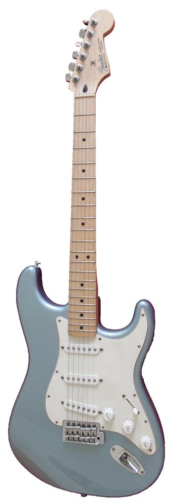 http://intl.fender.com/es-ES/series/standard/standard-stratocaster-maple-fingerboard-lake-placid-blue-no-bag/