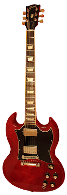 http://www.gibson.com/Products/Electric-Guitars/SG/Gibson-USA/SG-Standard.aspx